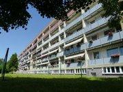 Wohnung zur Miete 3 Zimmer in Schwerin - Ref. 5077427