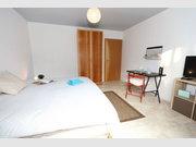 Bedroom for rent 8 bedrooms in Leudelange - Ref. 7305651