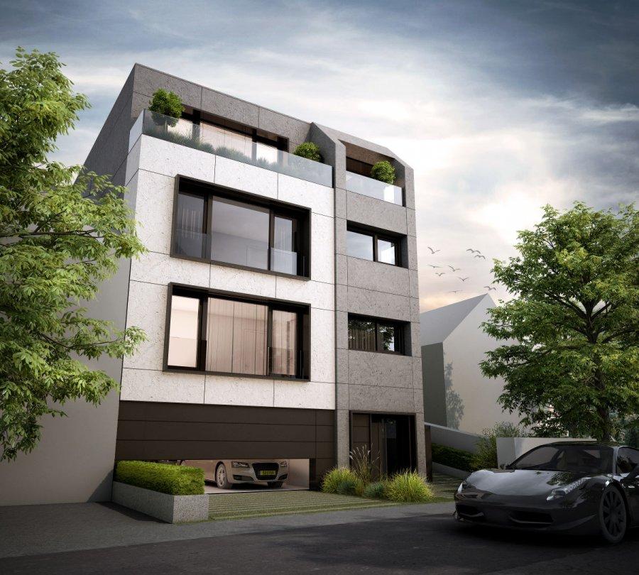 acheter duplex 2 chambres 102.82 m² mamer photo 1