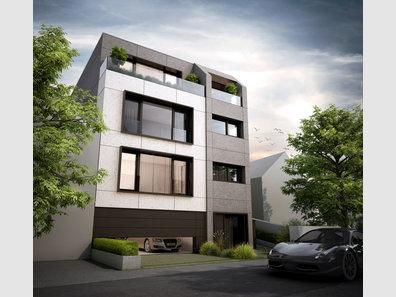 Duplex à vendre 2 Chambres à Mamer - Réf. 6932915