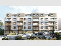 Wohnung zum Kauf in Luxembourg-Merl - Ref. 7260595