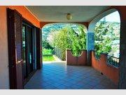 Villa à vendre 8 Pièces à Solaro - Réf. 6805939