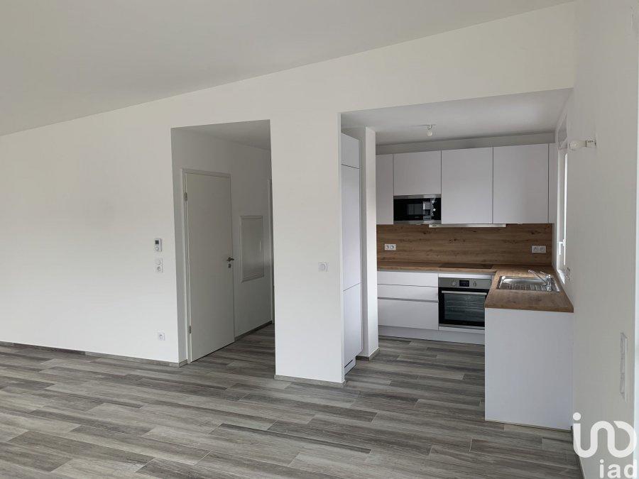 acheter appartement 3 pièces 83 m² metz photo 1