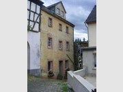 Haus zum Kauf 6 Zimmer in Maring-Noviand - Ref. 2554291