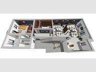 Bureau à vendre à Lintgen - Réf. 6621875