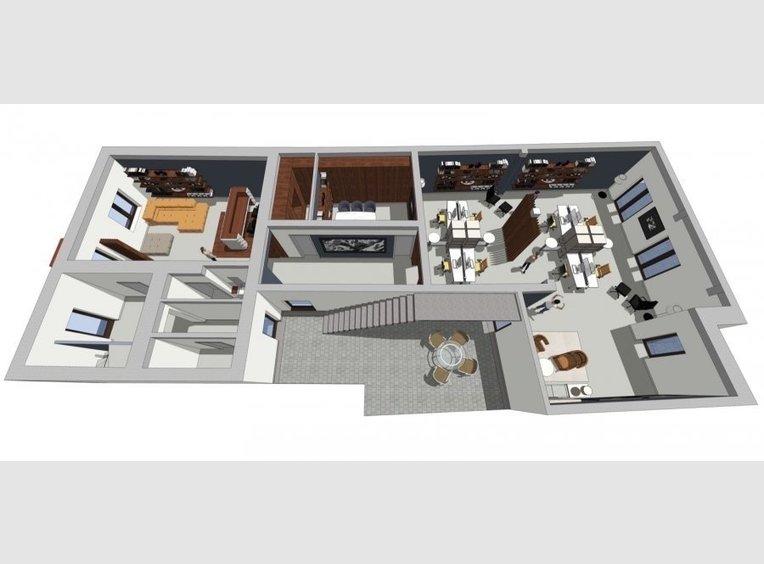 Bureau à vendre à Lintgen (LU) - Réf. 6621875