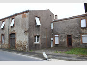Maison à vendre F7 à Chemillé - Réf. 4917939