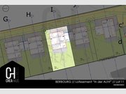 Building land for sale in Berbourg - Ref. 6298291