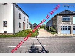 Einfamilienhaus zum Kauf 2 Zimmer in Boxhorn - Ref. 6363827