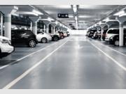 Garage zur Miete in Luxembourg-Centre ville - Ref. 6494899