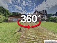 Maison à vendre 6 Chambres à Colmar - Réf. 7223987