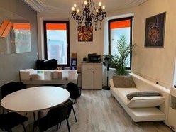 Bureau à louer à Luxembourg-Bonnevoie - Réf. 7031475