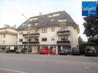 Appartement à vendre 3 Chambres à Walferdange - Réf. 6511283