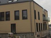 Apartment for rent 1 bedroom in Mondorf-Les-Bains - Ref. 6970035