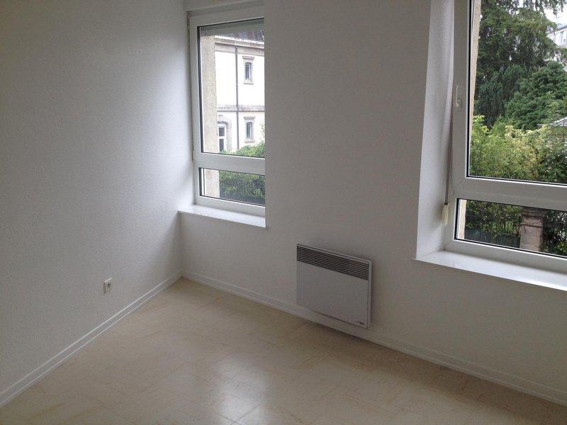 louer appartement 2 pièces 34 m² épinal photo 3