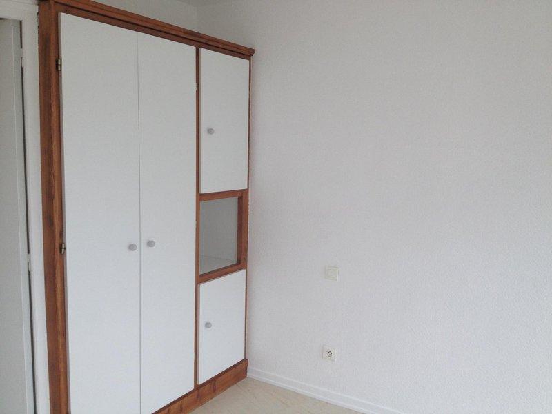 louer appartement 2 pièces 34 m² épinal photo 4