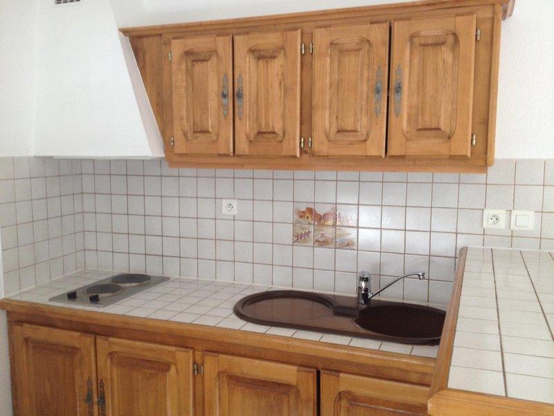 louer appartement 2 pièces 34 m² épinal photo 2