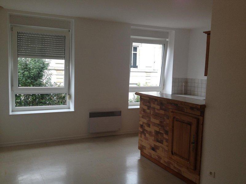 louer appartement 2 pièces 34 m² épinal photo 1