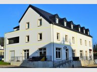 Appartement à vendre 2 Chambres à Born - Réf. 6130355