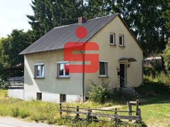 Maison à vendre 2 Pièces à Eisenach - Réf. 6462131