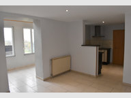 Maison à vendre F5 à Enchenberg - Réf. 6593203