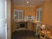 Maison mitoyenne à vendre 3 Chambres à Wallendorf - Réf. 2861747