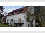 Einfamilienhaus zum Kauf 8 Zimmer in Illingen - Ref. 6204083