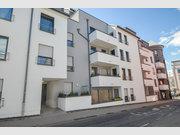 Appartement à louer 1 Chambre à Pétange - Réf. 6408883