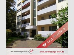 Apartment for rent 2 rooms in Trier - Ref. 6802099