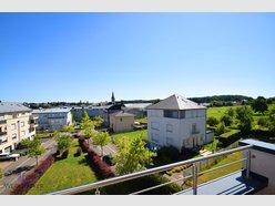 Doppelhaushälfte zum Kauf 4 Zimmer in Leudelange - Ref. 6478515