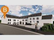 Bureau à vendre à Imbringen - Réf. 6159027
