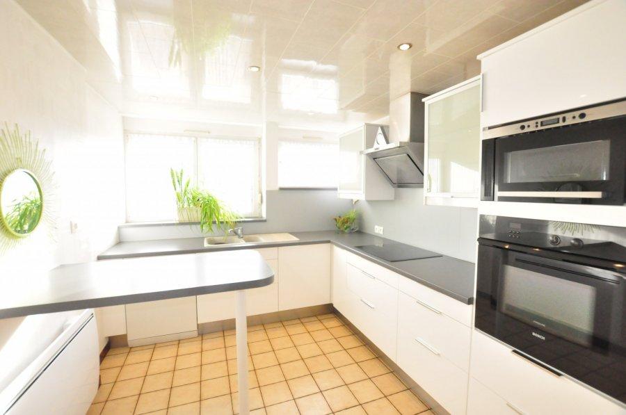 acheter appartement 2 pièces 64 m² herserange photo 1
