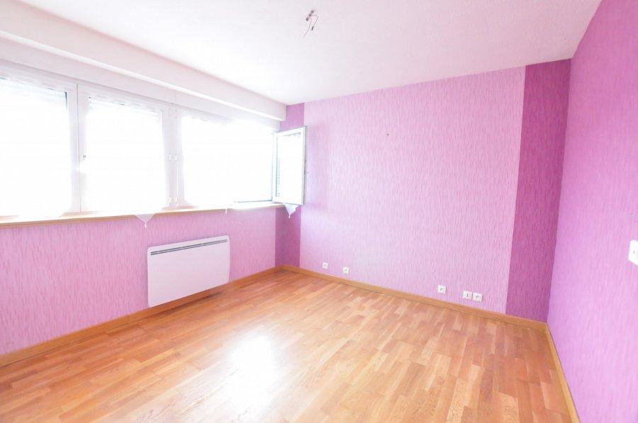 acheter appartement 2 pièces 64 m² herserange photo 7