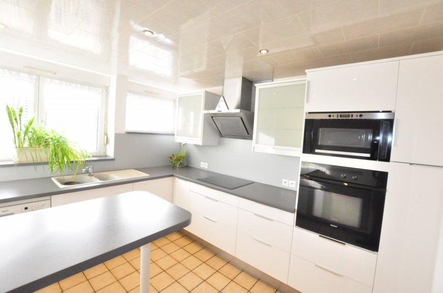acheter appartement 2 pièces 64 m² herserange photo 2