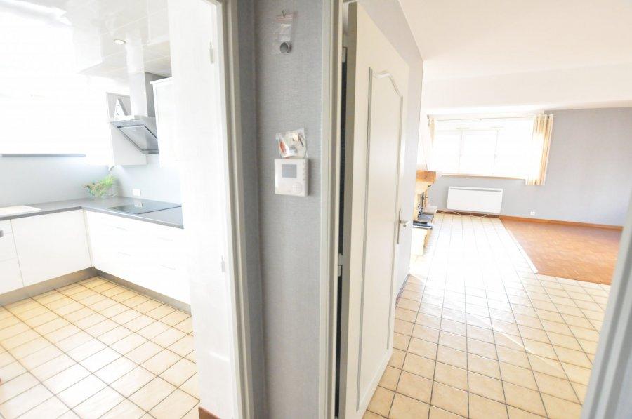acheter appartement 2 pièces 64 m² herserange photo 6