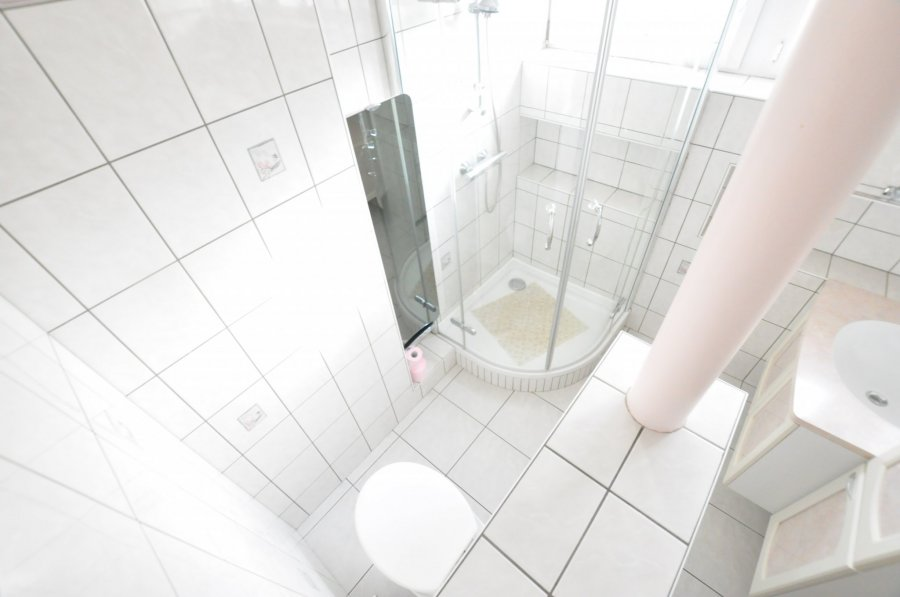 acheter appartement 2 pièces 64 m² herserange photo 4