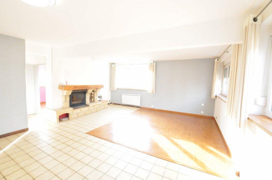 acheter appartement 2 pièces 64 m² herserange photo 3