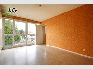 Appartement à vendre F2 à Faulquemont - Réf. 6310835