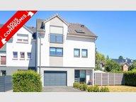 Haus zum Kauf 3 Zimmer in Rosport - Ref. 6900659