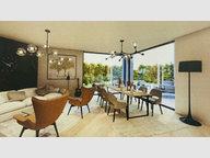 Appartement à vendre 2 Chambres à Dudelange - Réf. 7162803