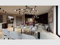 Apartment for sale 2 bedrooms in Dudelange - Ref. 7162803