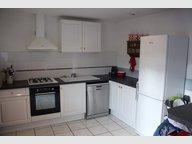 Appartement à louer F4 à Pont-à-Mousson - Réf. 6052787