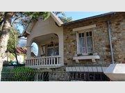 Maison à vendre 3 Chambres à Saint-Brevin-les-Pins - Réf. 5135283