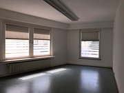 Office for rent in Luxembourg-Gare - Ref. 6515635