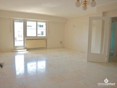 Wohnung zum Kauf 2 Zimmer in Bridel - Ref. 6462387