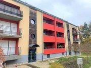 Appartement à louer 1 Chambre à Mamer - Réf. 6593459