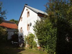 Farm for sale 8 rooms in Schwirzheim - Ref. 6532019