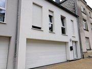 Maison mitoyenne à louer 6 Chambres à Steinfort - Réf. 6990771