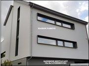 Building land for sale in Baschleiden - Ref. 6339507