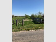 Building land for sale in Bras - Ref. 6736819